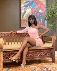Black Barbie (Brown Sugar Xoxo) - Biography + Pictures