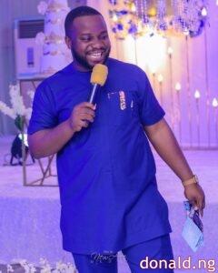 MR FUNNY (Emmanuel Chukwuemeka Ejekwu) - (Biography , Pictures , Age + Net Worth)