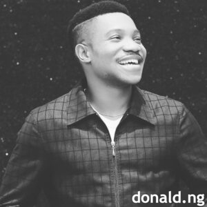Pastor Jerry Eze - (Biography , Pictures , Age + Net Worth)