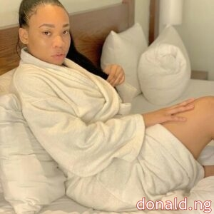 Queency Benna Sex tape Video Download