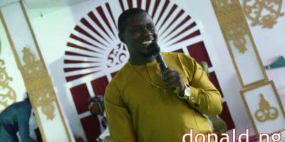 Unku SP (Onye Obodo) Biography
