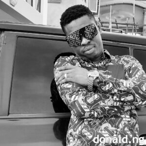 Woli Agba (Ayo Ajewole) - (Biography , Pictures , Age + Net Worth)