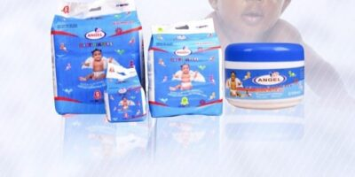 LITTLE ANGEL PRODUCTS - Owner , Head Office , Reviews - Customer Care