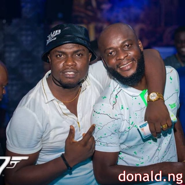 Photo shared by club007platinum on December