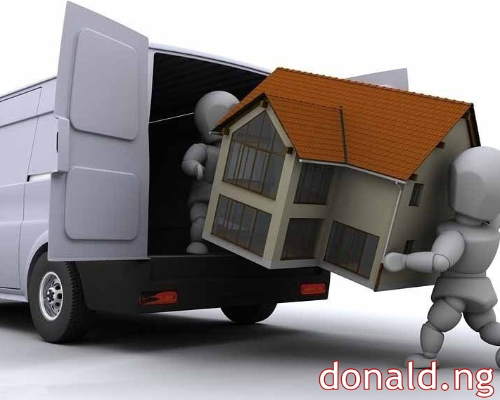 Top Moving Companies In Anambra State
