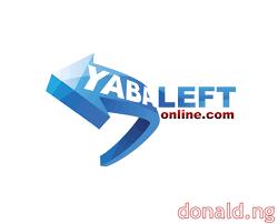 YabaleftOnline